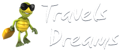 travelsdreams